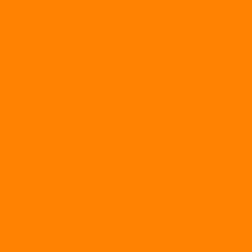 aparcamientonaranja