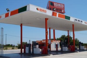 gasolinera-lowcost-Apeadero