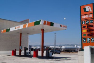 gasolinera-lowcost-CiudadTransporte