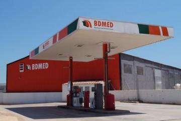 gasolinera-lowcost-Onda