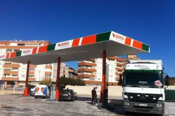 gasolinera-lowcost-alzira
