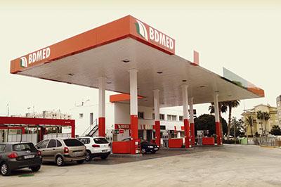 Gasolinera más barata Canet d'en Berenguer Valencia