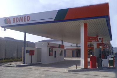 Gasolinera más barata Elda Alicante