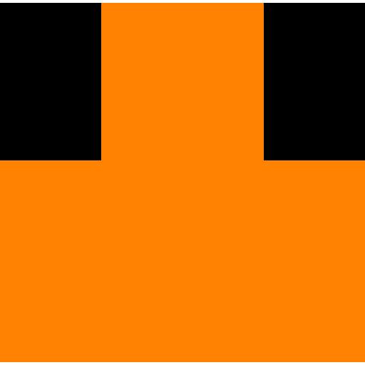 pointer-on-mapnaranja